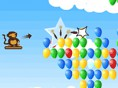 Mehr Bloons